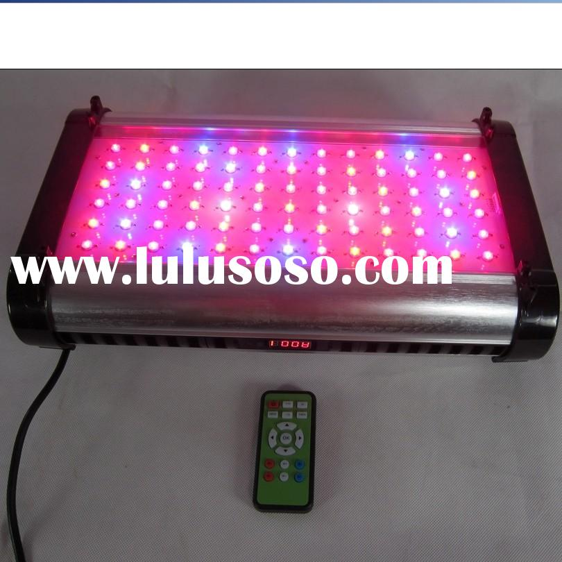 300W Phantom high power led grow light