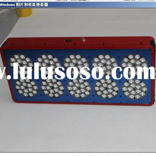 Made in China apollo 10 led grow light