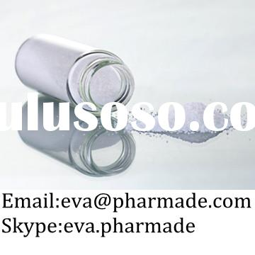 Fulvestrant Raw steroid powder bodybuilding anabolic supplements