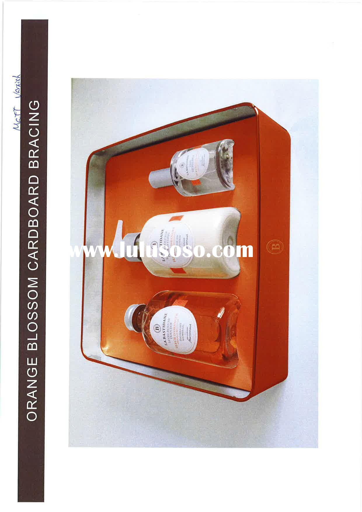 wine tin box for sale - Price,CN Manufacturer,Supplier 3544148