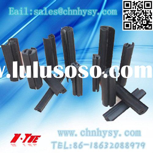 silicone sealing tape replacement door seals epdm washers epdm manufacturers extruded rubber seal