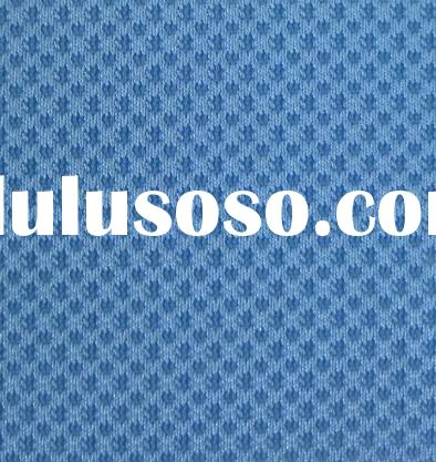 3D air mesh,polyester knitted fabric