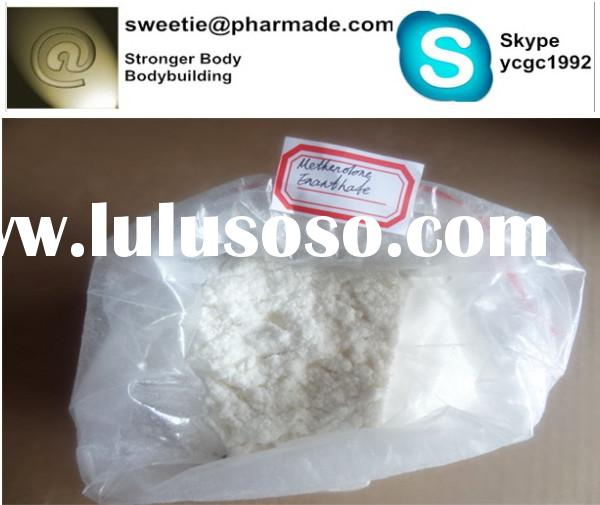 prima-med methenolone enanthate