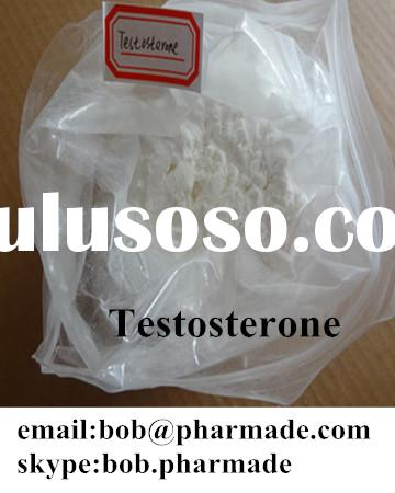 Testosterone Steroids powder, Hormones powder for Body Building Man Enhancement Muscle Increase