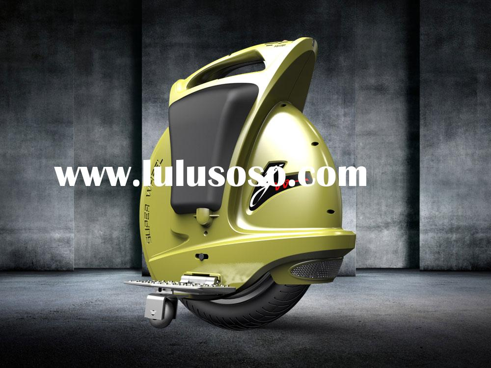 CE approved solowheel Electric Scooter dmips Electric Unicycle