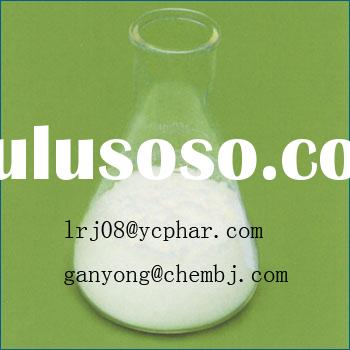 factory direct high purity and quality medical raw material Dasatinib monohydrate