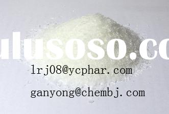 factory direct high purity and quality medical raw material Dacarbazine