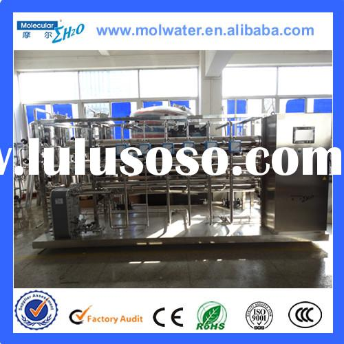 Tap Water Filter Machine With Water Reverse Osmosis System