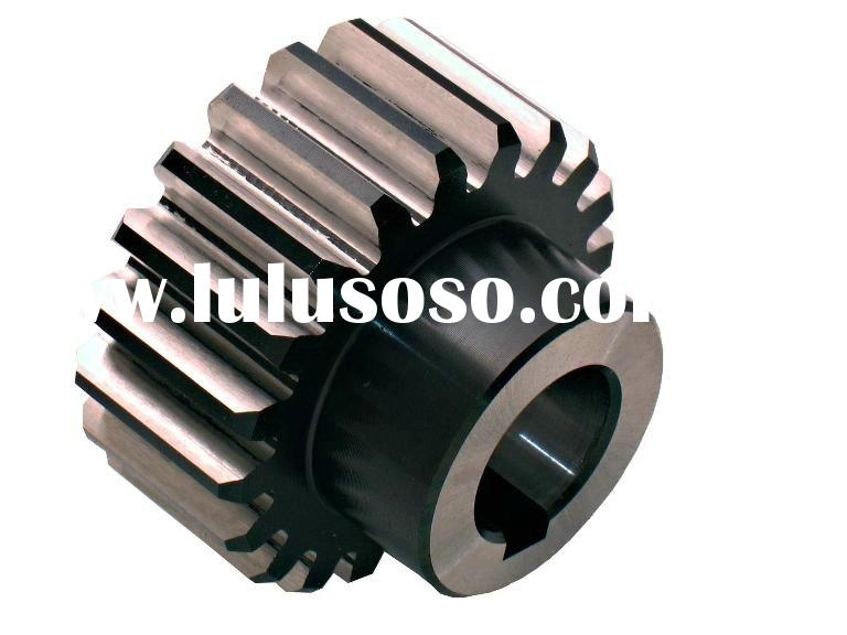 High Qualigy of Spur Gear