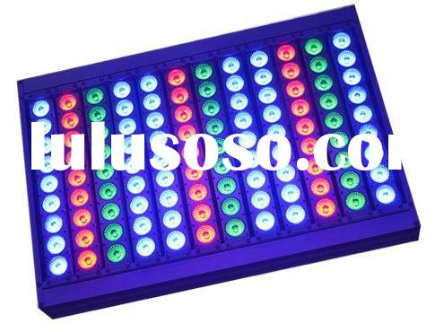 rgb led flood light 300w RGB LED Floodlight