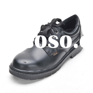 work wear safety shoes MA404