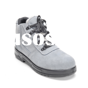 comfortable work shoes for men JH002