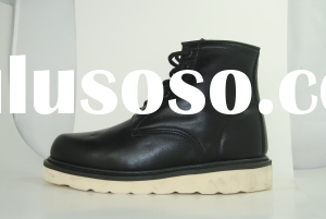 Work Safety Shoes WS05