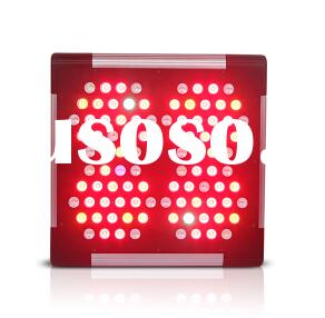 200w manufacture full spectrum led grow light