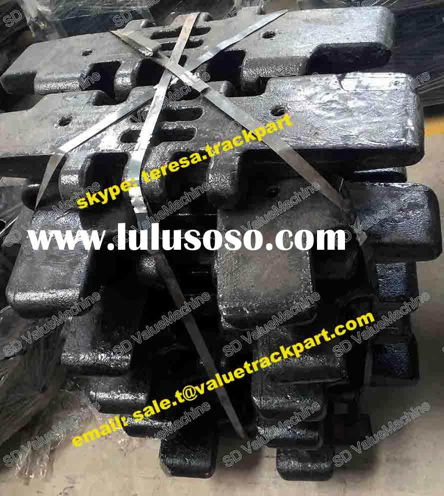 HITACHI CX350 Crawler Crane Track Shoe