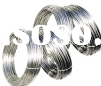 china factory directly sale 304 stainless steel wire