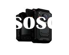 body worn cameras for police HD Camera Body Worn Video Camera For Police