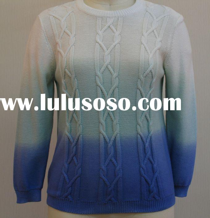 pullover hoodies for women Pullover