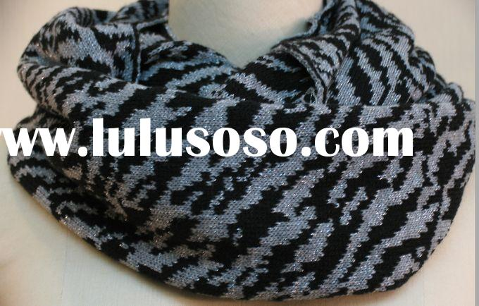cheap scarves for women Scarf