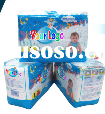 manufacturer baby diapers,welcome OEM design