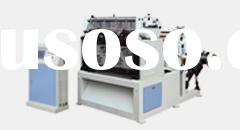 paper cup die cutting machine price Paper Cup Die Cutting Machine