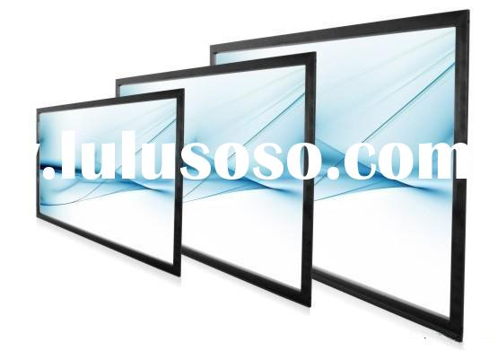 """USB 42"""" Infrared Touch Screen; Multi USB Touch Screen Open Frame; 42 Inch Touchscreen panel"""