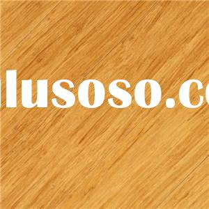 Dasso SWB strand woven bamboo flooring Natural Color BSWNL