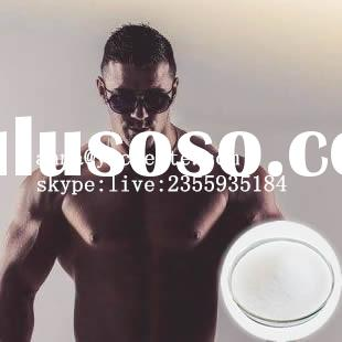 Steroid hormone Testosterone Safe package and Fast delivey CAS: 58-22-0