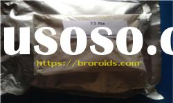 T3 Na Fat burner Cheap Steroids Liothyronine sodium Steroid Users
