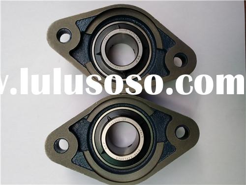SKF FYTB 508M pillow block bearing ABEC-5 GCr15