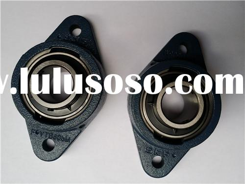 SKF FYTB 506M pillow block bearing ABEC-5 GCr15