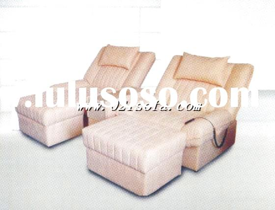 Electric Sofa for Foot Massage, Massage Sofa