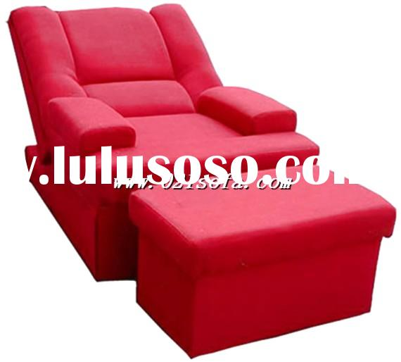 Electric Sofa Bed, Electric Sofa Bed for Foot Massage