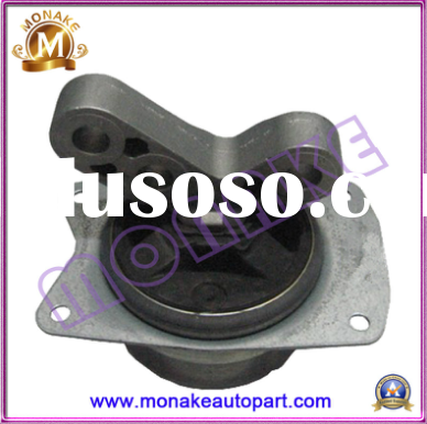 Auto Spare Rubber Parts Engine Motor Mount for Opel GM