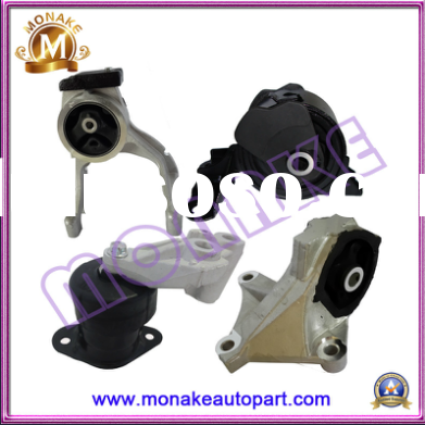 Auto / Car Rubber Parts Engine Motor Mounting for Honda Odyssey 50830-SFE-000