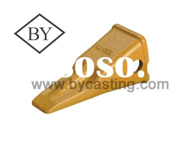 Ripper Teeth 4t5502 For Sale Price China Manufacturer