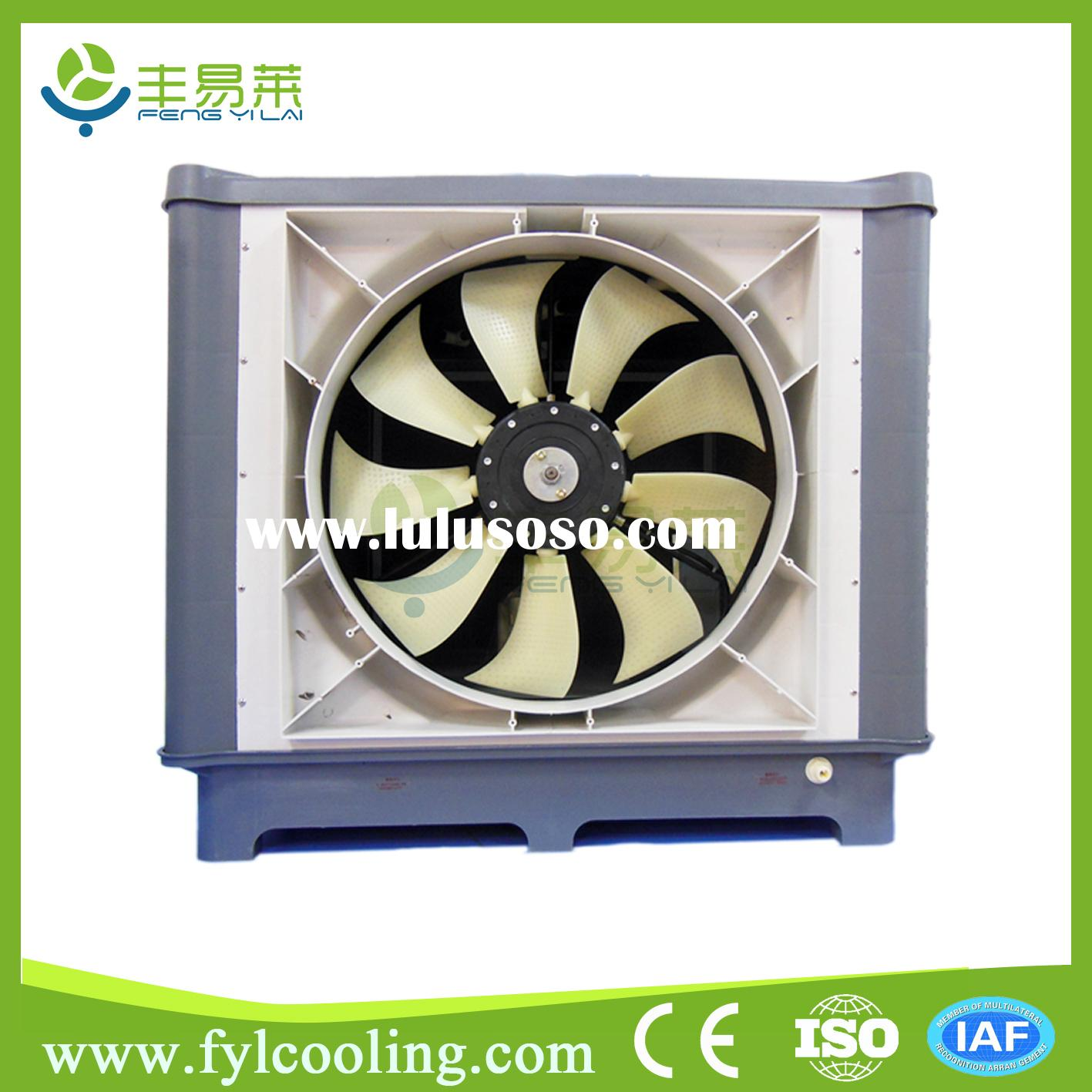 best not plastic evaporative cooling pad for poultry farm evaporative water air cooler pad prices