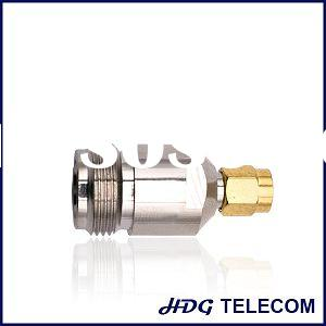 N Female To SMA Male Connector Adapter