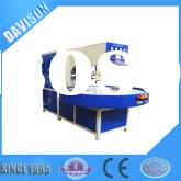 High Frequency Thermoformed Blister Packaging Machine
