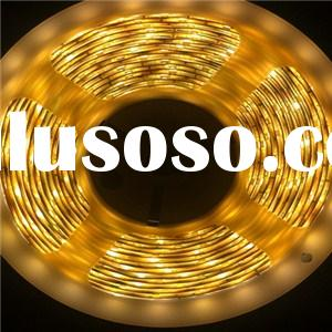 Super Bright High Quality 55-60lm SMD5630 LED Lighting Strips