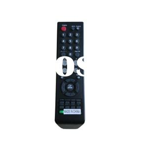 TV Remote Universal Remote Control Use For Samsung For India Market