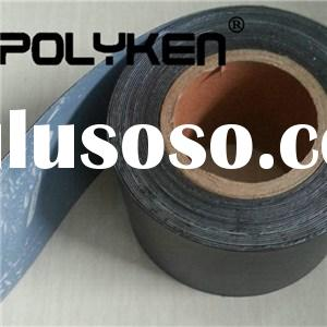 Polyken Cold Applied Tape Coating System