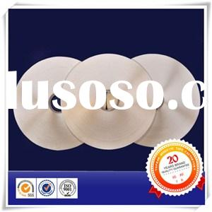 Permanent Bag Sealing Tape For Courier Bags