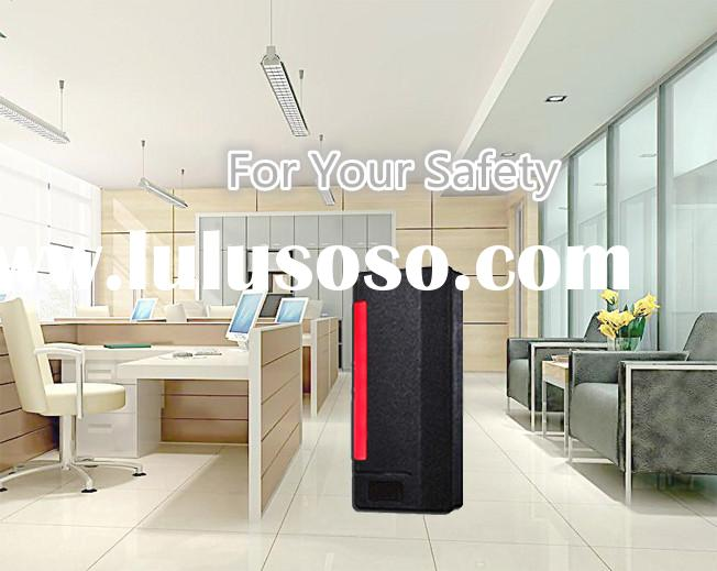 Ciecoo Door Locker Door Access Control For Security Proximity For IC Card ReaderFree shippping