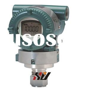 EJX510A EJX530A Absolute And Gauge Pressure Transmitter