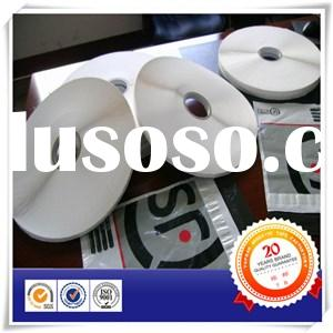 Permanent Sealing Tape For Express Bag