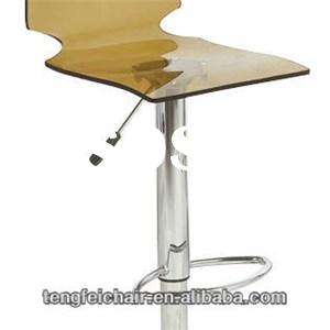 Red Acrylic Bar Stools Clear For Sale Price China