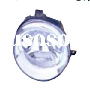 For CHERY QQ Auto Front Headlight