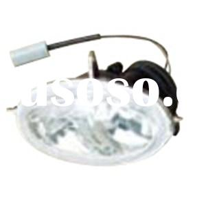 For CHERY QQ Auto Front Fog Lamp
