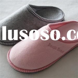 Ladies' Bedroom Slippers